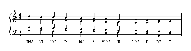 kadansoviy-kvartsekstakkord